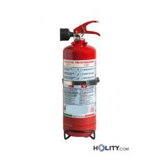 estintore-a-schiuma-da-2-litri-h21447
