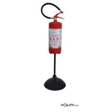 piantana-porta-estintore-h214-49