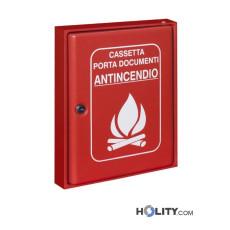 cassetta-porta-documenti-h214-55