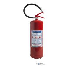 estintore-a-polvere-da-9-kg-h214-58
