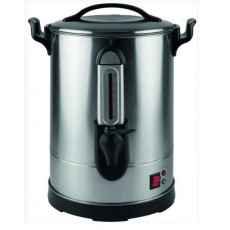 macchina-per-caff-americano-per-sala-colazione-h215147