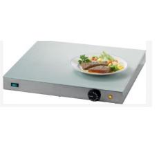 piano-riscaldato-per-ristorante-h215149