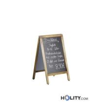 lavagna-da-terra-per-ristoranti-e-hotel-h215150