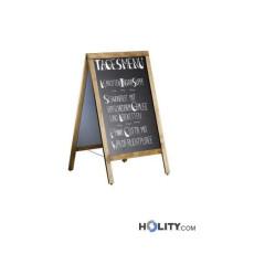 lavagna-da-esterno-per-ristoranti-h215151