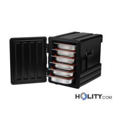 contenitore-isotermico-per-trasporto-alimenti-h215154