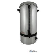 bollitore-da-19-litri-h21517