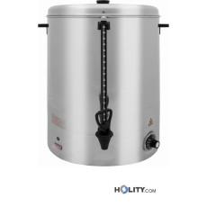 bollitore-da-40-litri-h21518