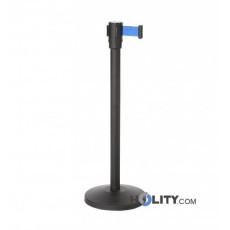 paletto-mobile-con-nastro-singolo-h21530