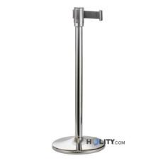 colonna-mobile-di-delimitazione-in-acciaio-h21531