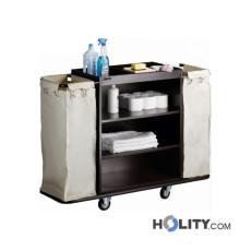 carrello-portabiancheria-per-hotel-in-acciaio-h21539