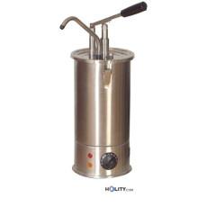 dispenser-per-salse-elettrico-h21562
