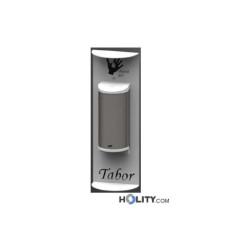 dispenser-igienizzante-mani-h215-182