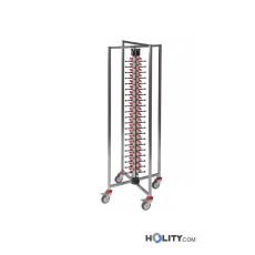 porta-piatti-verticale-su-ruote-h215_192