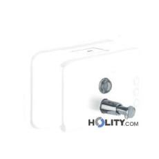 dosatore-di-sapone-in-acciaio-inox-h21867