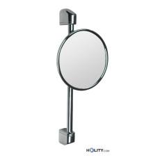 specchio-da-bagno-per-camere-hotel-h21899