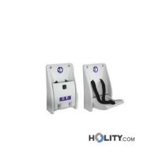 seggiolino-di-sicurezza-per-bagni-pubblici-h218_116