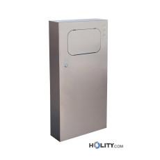 cestino-per-bagni-pubblici-in-acciaio-inox-h218-132