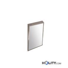specchio-per-bagni-pubblici-h218-167