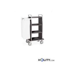 carrello-portabiancheria-per-hotel-4-piani-base-72-cm-h2200140