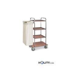 carrello-portabiancheria-per-hotel-4-piani-aperti-h2200141