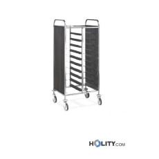 carrello-portavassoi-pannelli-in-legno-h2200157