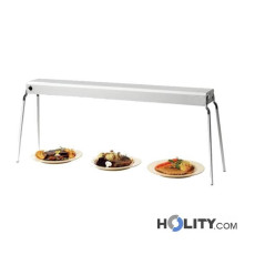scaldavivande-a-infrarossi-per-ristorante-107-cm-h220174