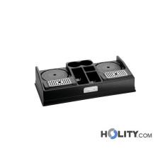 set-vassoio-cortesia-in-plastica-h22058