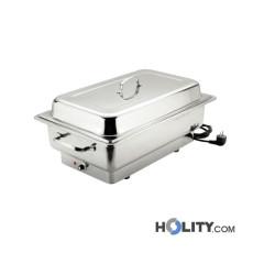 chafing-dish-elettrico-per-teglie-gn-11-h22063