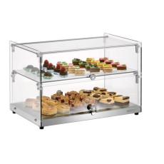 vetrina-da-buffet-a-due-ripiani-h220-254