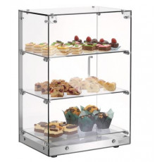 espositore-da-buffet-3-ripiani-h220-255