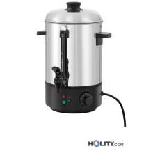 dispenser-per-acqua-calda-in-acciaio-inox-h220-259