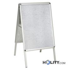 lavagna-in-alluminio-ideale-per-interni-ed-esterni-h220-275