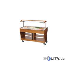 carrello-buffet-caldo-h220_297