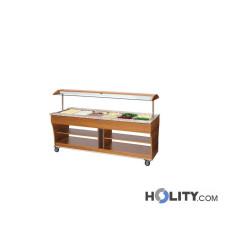 carrello-ed-espositore-buffet-caldo-h220-298