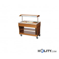carrello-per-buffet-caldo-h220-299