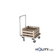 carrello-per-il-trasporto-cestelli-lavastoviglie-h220-305