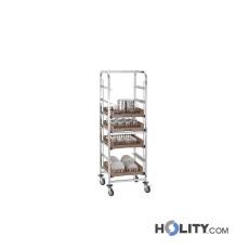 carrello-per-il-trasporto-cestelli-lavastoviglie-h220-306