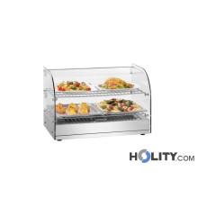 vetrina-da-banco-riscaldata-in-acciaio-inox-h220-313