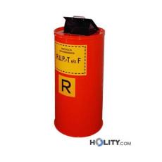 contenitore-per-rifiuti-urbani-pericolosi-h22109
