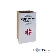 contenitore-per-medicinali-scaduti-h22121
