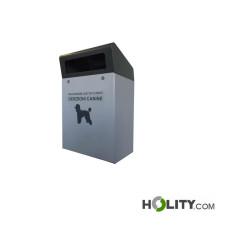 contenitore-per-deiezioni-canine-60-l-h221_22