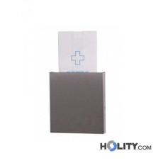 distributore-sacchetti-igienici-h22401