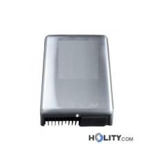 asciugamani-elettrico-in-acciaio-lucido-h22604