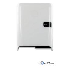asciugamani-elettrico-con-azionamento-manuale-h226_15