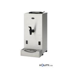 distributore-di-acqua-calda-h227-08