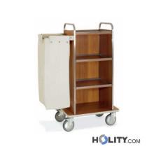 carrello-portabiancheria-con-3-pannelli-laterali--h2293