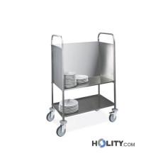 carrello-portapiatti-per-ristoranti-h2298