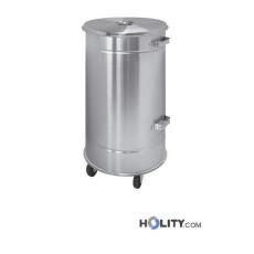 pattumiera-in-acciaio-inox-h22-00165
