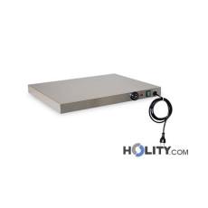 piano-caldo-per-alimenti-in-acciaio-inox-h22_210