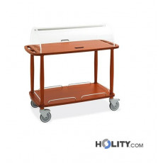 carrello-gueridon-per-servizio-sala-ristorante-h22_165